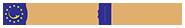 logo-domaine-labadan4