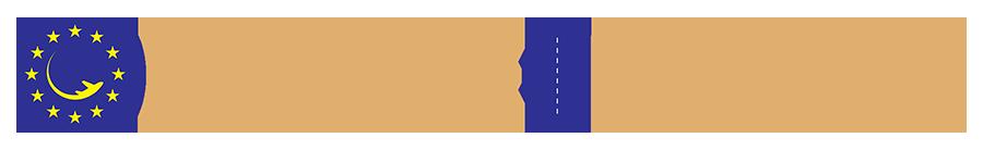 logo-domaine-labadan5